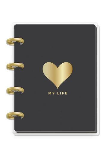 MAMBI - Micro Happy Notes™, My Life