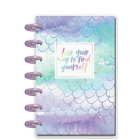 MAMBI - MINI Happy Notes™ Kit, Happy Mermaids