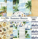 ScrapBoys - Summer Breeze, 12