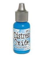Tim Holtz - Distress Oxide Täyttöpullo, Salty Ocean