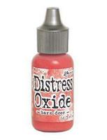 Tim Holtz - Distress Oxide Täyttöpullo, Barn Door