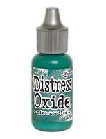 Tim Holtz - Distress Oxide Täyttöpullo, Pine Needles