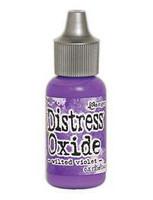 Tim Holtz - Distress Oxide Täyttöpullo, Wilted Violet