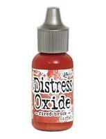 Tim Holtz - Distress Oxide Täyttöpullo, Fired Brick