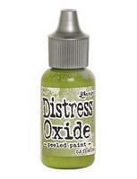 Tim Holtz - Distress Oxide Täyttöpullo, Peeled Paint