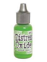 Tim Holtz - Distress Oxide Täyttöpullo, Mowed Lawn