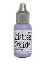 Tim Holtz - Distress Oxide Täyttöpullo, Shaded Lilac