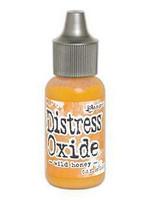 Tim Holtz - Distress Oxide Täyttöpullo, Wild Honey
