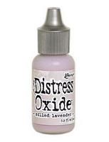 Tim Holtz - Distress Oxide Täyttöpullo, Milled Lavender