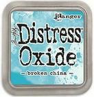 Tim Holtz - Distress Oxide Ink, Leimamustetyyny, Broken China