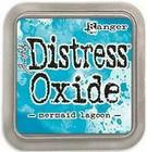 Tim Holtz - Distress Oxide Ink, Leimamustetyyny, Mermaid Lagoon