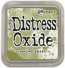Tim Holtz - Distress Oxide Ink, Leimamustetyyny, Peeled Paint