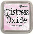 Tim Holtz - Distress Oxide Ink, Leimamustetyyny, Spun Sugar