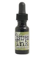 Tim Holtz - Distress Ink, Täyttöpullo, Peeled Paint