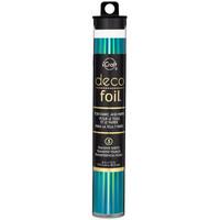 Deco Foil - Glass Slipper (T), 6