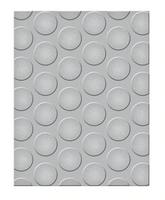 Fun Stampers Journey - Big Dot, Kohokuviointitasku