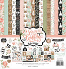Echo Park - Our Wedding Collection Kit 12