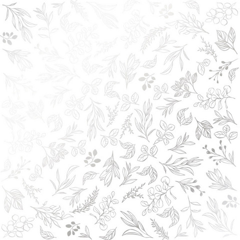 Fabrika Decoru - Single-Sided paper 12