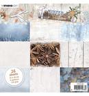 Studio Light - Winter Charm, nr.158, Paperikko, 6