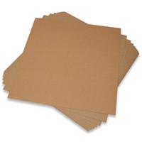 CraftUK - Kraft Card, kartonki 12