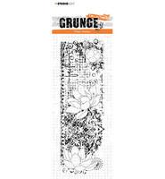 Studio Light - Grunge Collection, nr.497, Leima