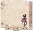 Maja Design - Winter Is Coming, Chilly weather