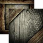 Reminisce - Elegant Woods #2, 12