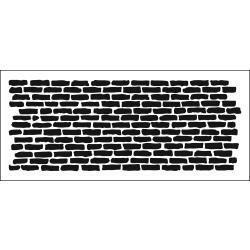 Crafter's Workshop - Bricks Horizontal, Sapluuna 4