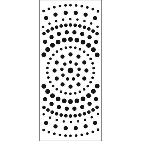 Crafter's Workshop - Concentric Circles, Sapluuna 4