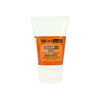 Finnabair - Art Basics Modeling Paste, Opaque Matte, 59ml