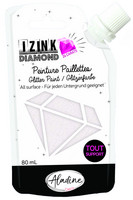Aladine - IZINK Diamond, Pearly, Kimallemaali, 80ml