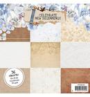 Studio Light - Celebrate New Beginnings, nr.160, Paperikko, 6