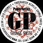 Paper Artsy - Grunge Paste, 147ml