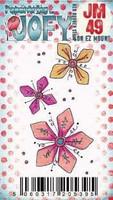 Paper Artsy - JOFY Mini 49, Leima
