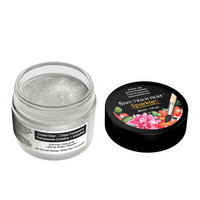Spectrum Noir - Sparkle Liquid Ink, Crystal Clear, 30ml