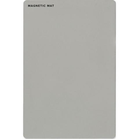 WeR - Revolution Magnetic Mat, Magneettinen leikkauslevy