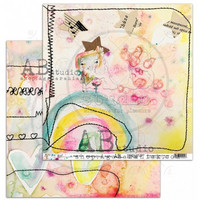 ABstudio by Aga Baraniak - Pixie Dust 12