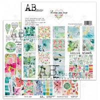 ABstudio by Aga Baraniak - Love on Top 12