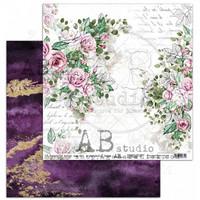 ABstudio by Aga Baraniak - A Beautiful Noise 12