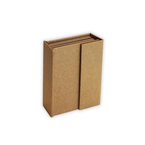 Stamperia - Cardboard Album 9.5x13.5cm