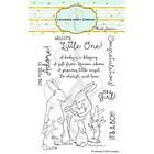Colorado Craft Company - New Baby-By Anita Jeram, Leimasetti