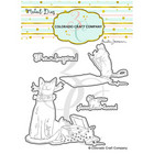 Colorado Craft Company - Thank You Kindly-By Anita Jeram, Stanssisetti
