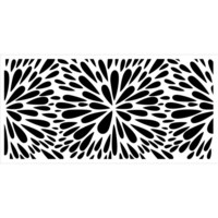 Maker Forte - Stencils By Hedgehog Hollow, Sapluuna 4