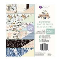 Prima Marketing - Nature Lover, Paperikko, 6