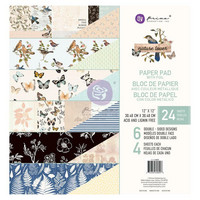 Prima Marketing - Nature Lover, Paperikko, 12