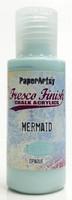 Paper Artsy - Fresco Finish, Akryylimaali, Mermaid, 50ml