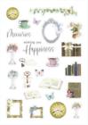 Memory Place - Blooming Everyday, Leikekuvia, 24 osaa