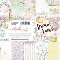 Memory Place - Dreamland 6
