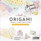 Memory Place - Dreamland Origami 6