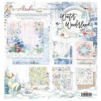 Memory Place - Winter Wonderland 12
